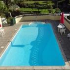 delamere-court-pool