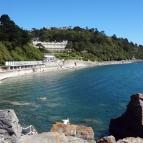 meadfoot-beach-25-07-2012-19