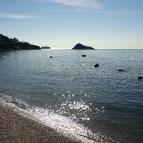 meadfoot-beach-25-07-2012-7